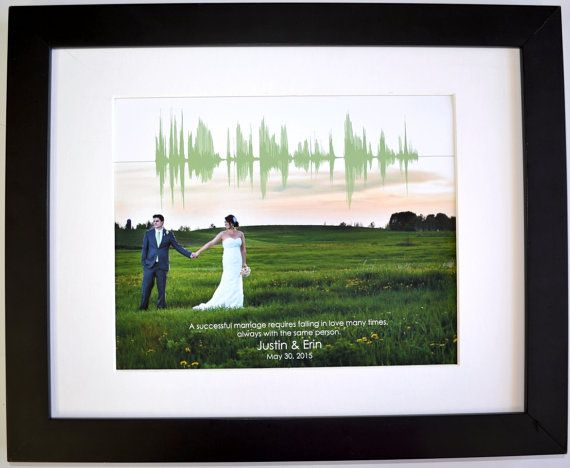 13th Wedding Anniversary Gift Ideas For Him: 1000+ Ideas About 1st Anniversary Gifts On Pinterest