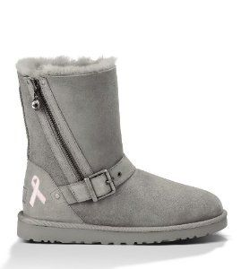 40% OFF UGG Coupon Code 2013 plus Free Shipping