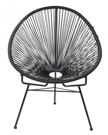stoel zagetti van www.zitfabriek.nl Strijps 79 euro
