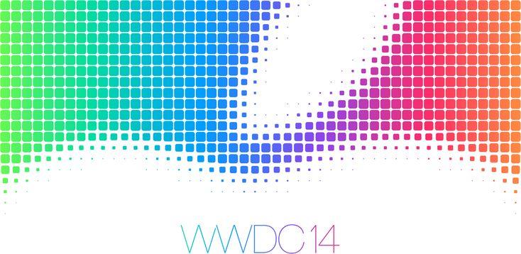WWDC: June