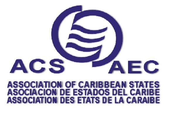 Agenda 21 | The Challenge of Small Island Developing States: Barbados, Mauritius, Samoa and beyond