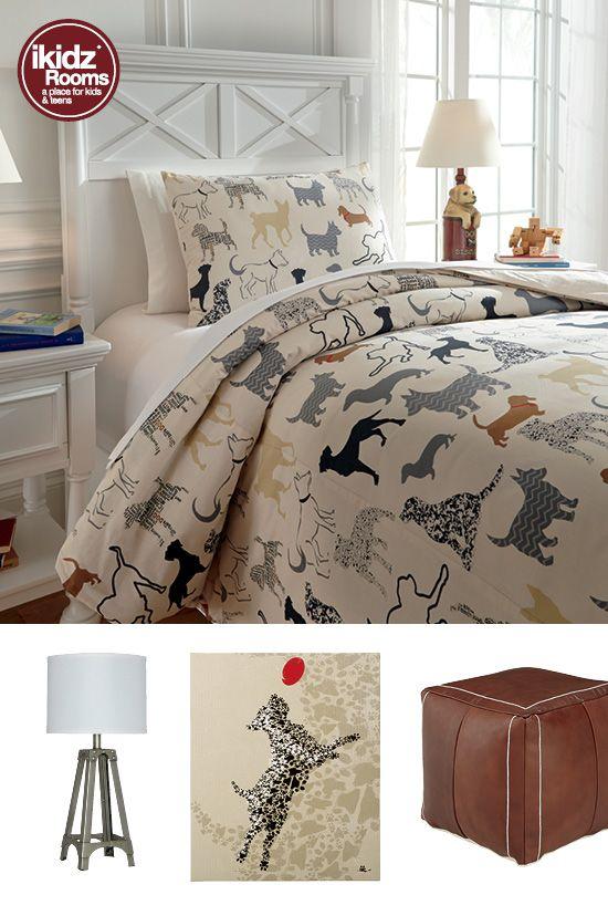 Bedroom Furniture Accessories best 25+ ashley furniture bedroom sets ideas on pinterest