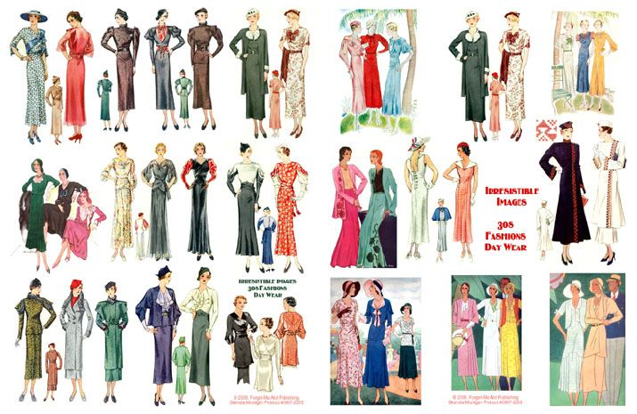 compare and contrast 1920s Comparison of the 1920s to today  topics: family, 1920s, jazz age pages: 2 (429 words) published: july 5, 2010 the youth of the 1920s were flamboyant with their own way of dressing, speaking and acting if you look at the jazz age, you might say they were rebellious, materialistic and obviously disrespectful.