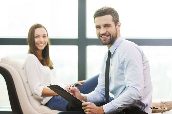 Effective Tips Healthcare Professionals can use to Motivate Their Clients | Global Healthcare Guide & Consultany by Dr Prem | http://drprem.com/globalhealthcare/effective-tips-healthcare-professionals-can-use-to-motivate-their-clients | #GlobalHealthcare, #GlobalHealthcareGuideLatest #AchievableGoals, #ClearDirection, #ExternalHelp, #Featured, #HealthcareProfessionals, #Incentives, #MotivateTheirClients, #MotivationNeeded, #PatientSHealth, #Top