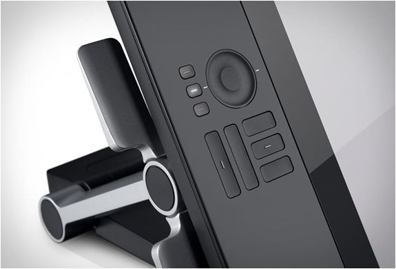 The Best Tablet Wacom For Industrial Designers