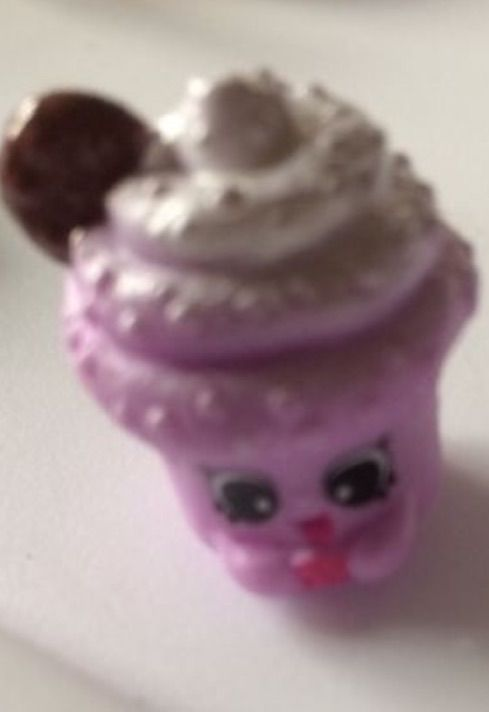 1000 images about shopkins on pinterest seasons glow and drums