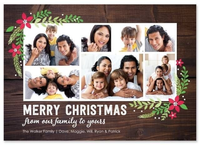 Photo Paper Card Set 5x7 Paper Cards Cards Walgreens Photo