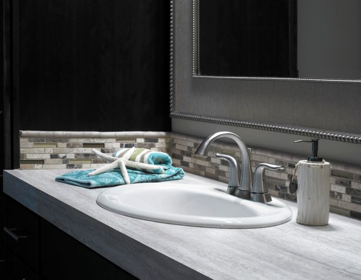 Bathroom Remodeling Evansville Indiana 37 best countertops and back splashes images on pinterest