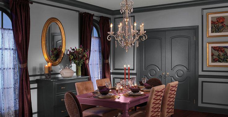 56 best images about sherwin williams on pinterest. Black Bedroom Furniture Sets. Home Design Ideas