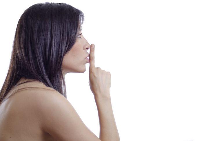 Facebook Ads: 12 Imagens Perfeitas para Persuadir Usuários
