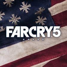 Zamów przedpremierowo Far Cry 5 [pełna wersja gry] na PS4 ze sklepu PlayStation®Store Polska za 289,00 zl. Pobieraj gry i dodatki DLC PlayStation® na PS4™, PS3™ i PS Vita.