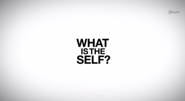 This is a brilliant, inspiring and life affirming video of who we are and how we are re-defining the reality in which we live!  One of the better 3 minutes I have spent this year!