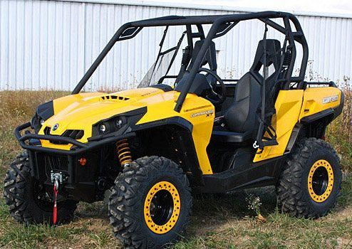 17 Best Images About Can Am On Pinterest Coats The O