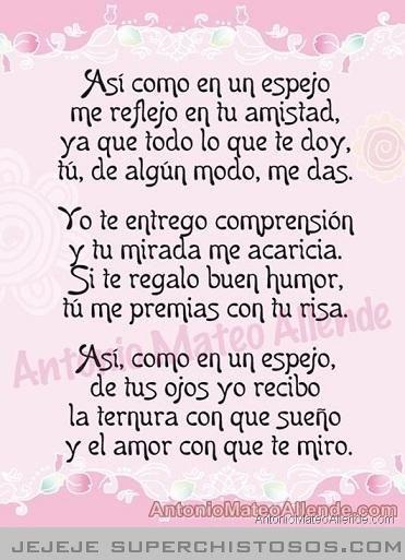 Amor Poemas