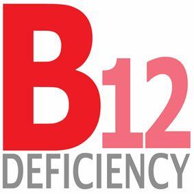 Vitamin B12 Deficiency: Anemia Symptoms, Causes, Treatments