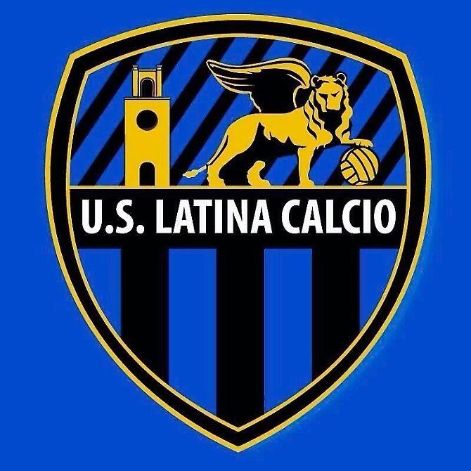 Il campionato di calcio di Serie B prenderà il via ufficialmente sabato 27 agosto, il Latina giocherà la prima partita fuori casa contro il Verona.