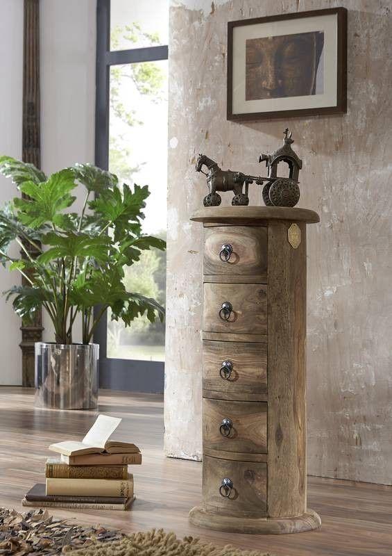 the 25 best schubladenkommode wei ideas on pinterest. Black Bedroom Furniture Sets. Home Design Ideas