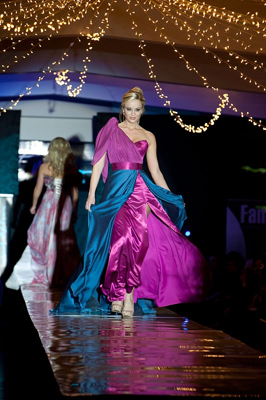More Resort wear looks........by F Wilson Fashion....