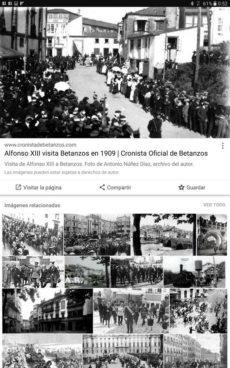 227 Best Betanzos Images On Pinterest # Muebles Betanzos