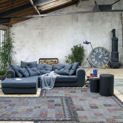 17 best ideas about la redoute catalogue on pinterest a - Catalogue la redoute meubles ...