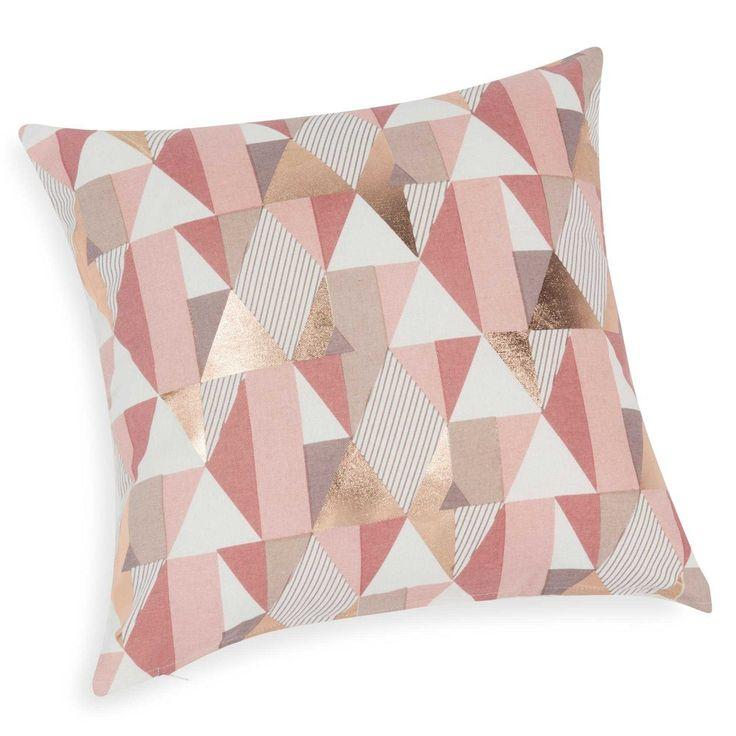 CELIA cushion cover 40 x 40 cm