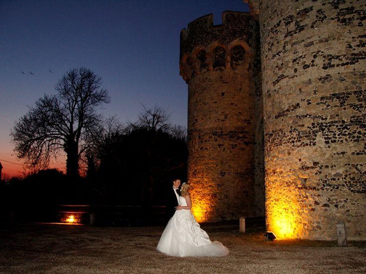 Cooling Castle Barn In Kent. Private WeddingLuxury WeddingPhotography  IdeasWedding ...