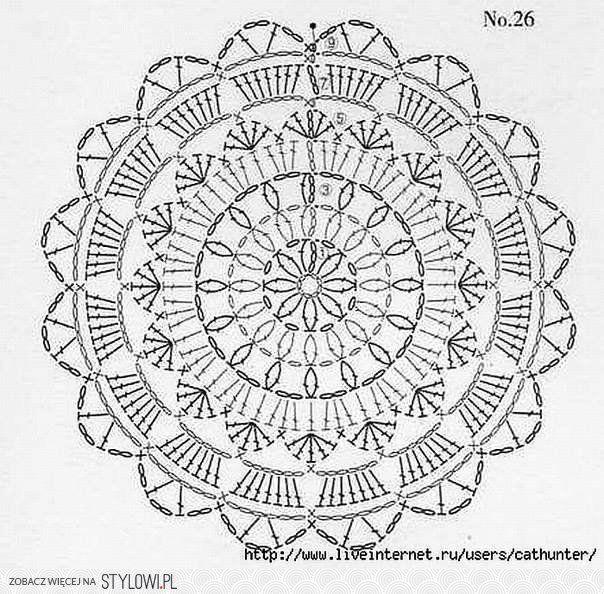 1581 best squares  coaster  quadradinhos images on