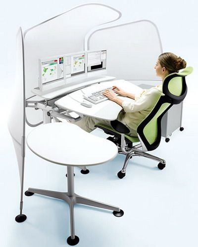 ergonomics in design office - Google Search