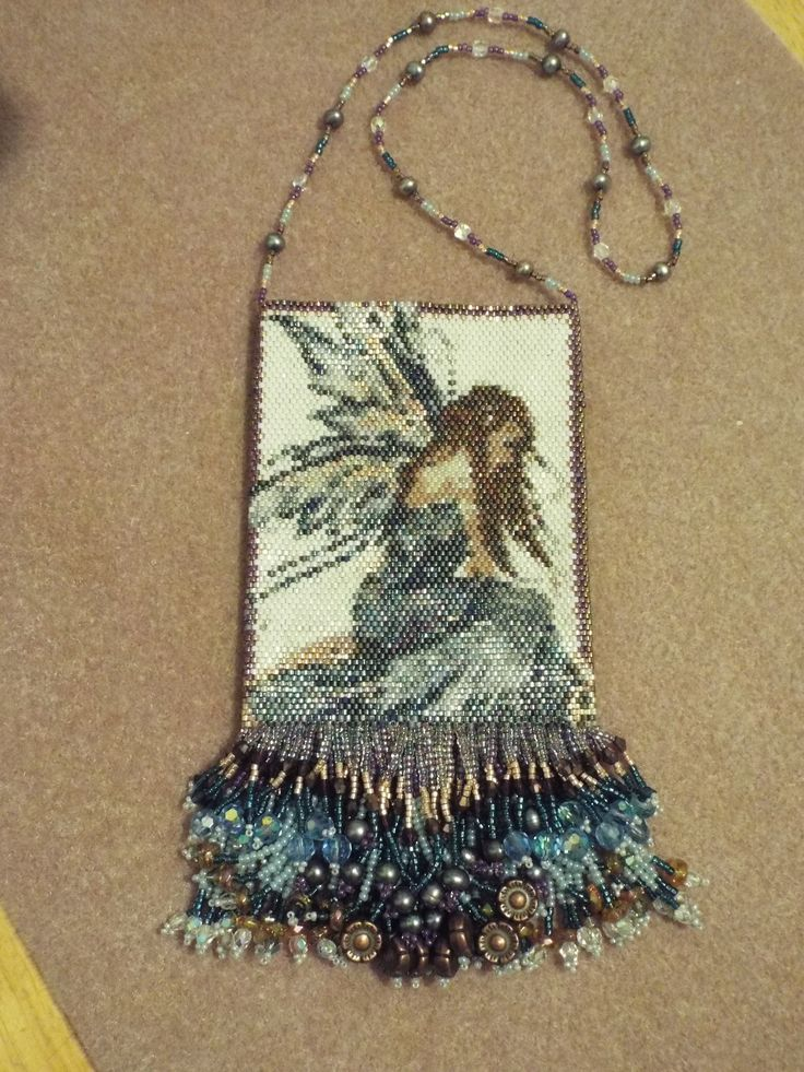 581 best images about amulet bags on iroquois