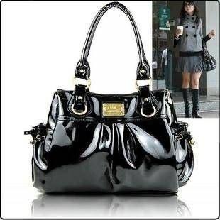 Hot Design Bag