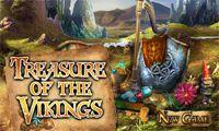 Ancient Ore - Juega a juegos en línea gratis en Juegos.com