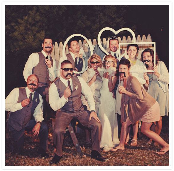 9 Best Images About Photo Booth Ideas On Pinterest