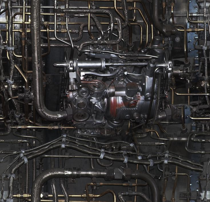seamless_engine_texture_by_fromariel-d5w9h89.png (1738×1674)