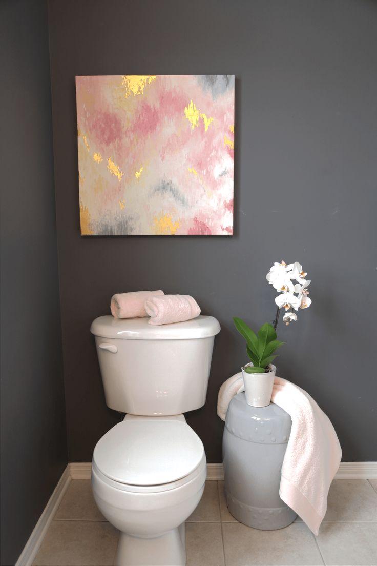 Staging - Daniela Pluviati Home Staging Benjamin Moore Overcoat