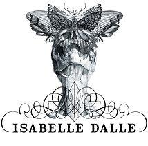 isabelle dalle - Buscar con Google
