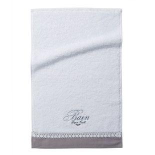 Asciugamano Bagno 30x50