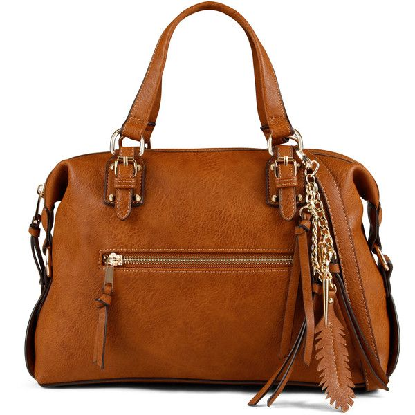 Best 25  Brown handbags ideas on Pinterest