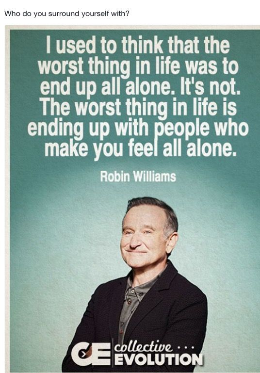 Best QUOTES I LOVE Images On Pinterest Alpha Female - 14 hilarious inspiring quotes from robin williams