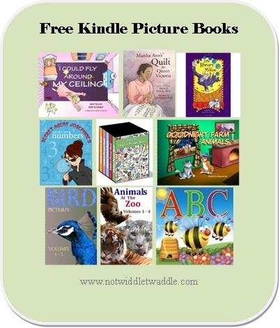 video perno gratis e book