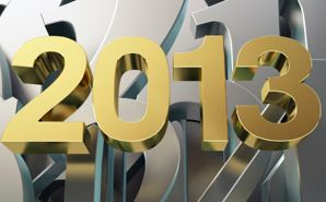 What changes does 2013 hold for nurses?  #nurse