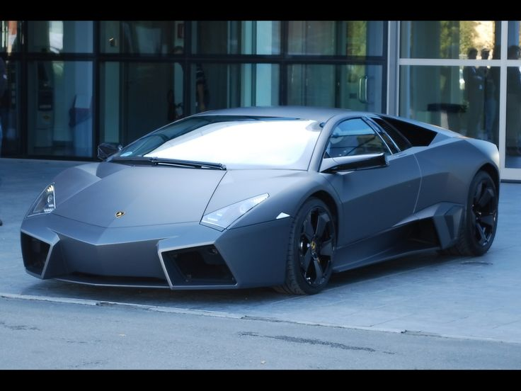 Sport Car Lamborghini Reventon and Helpful Auto Repair Tips: Start With These! - http://www.youthsportfoto.com/sport-car-lamborghini-reventon-and-helpful-auto-repair-tips/