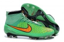 Shop for cheap soccer shoes and cleats at the best prices online at SportsKicksUSA. Check out the New 2015 in Nike and Adidas Soccer Cleats at lowest prices. Free shipping.