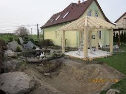 Výsledek obrázku pro střešní zimní zahrada