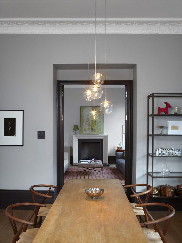 modern dining rooms. Sigmar  plastolux Modern Dining RoomsTuscan 492 best rooms images on Pinterest dining