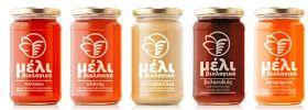 Σπάνια ευρήματα για το ελληνικό μέλι! - Η ΔΙΑΔΡΟΜΗ ®