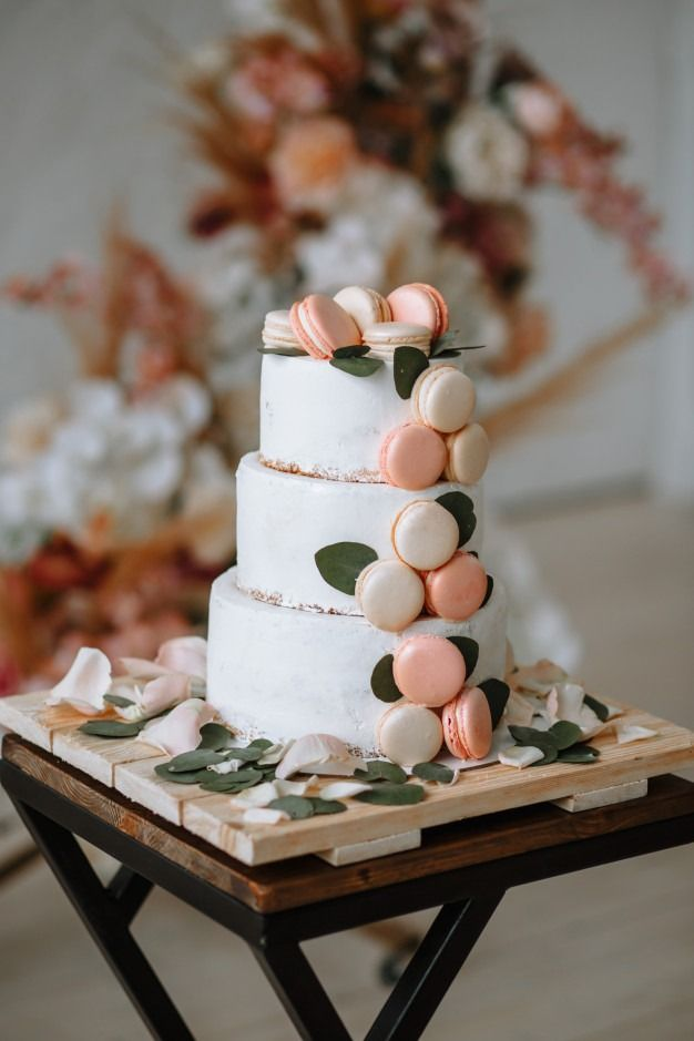 Enjoy These Wedding Cake Images For Free In 2020 Wedding Cake Images Beautiful Birthday Cakes Wedding Cakes
