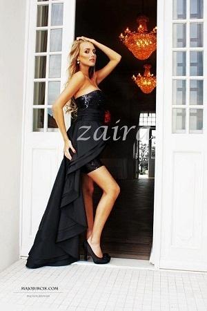 www.zaira.sk  www.lacnesaty.sk  model 3537