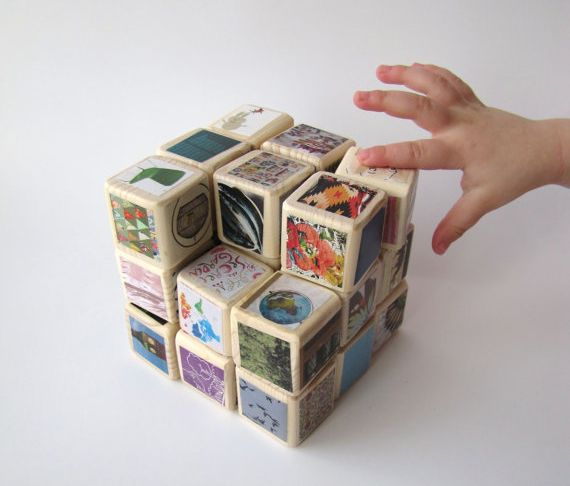 Unique Baby Toys : Best toys that rock images on pinterest children