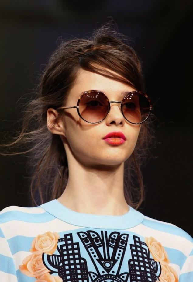 75 best Lentes images on Pinterest | Sunglasses, Eye glasses and Glasses