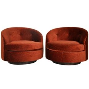 Swivel Dining Chairs   Foter